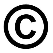copyright for business marketing