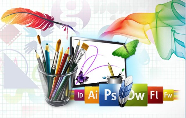 graphics for marketing
